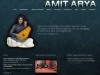 http://AmitArya.ca